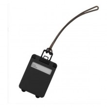 Suitcase Identification Tags Trolley 143816
