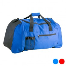 Sports backpacks and bags