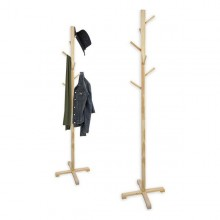 coat stands and coat pegs