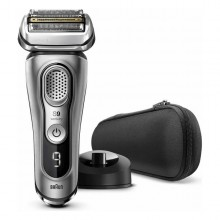 Hair removal and shaving