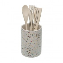 Other accessories and cookware