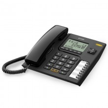 Fixed and IP phones