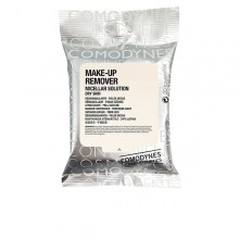 Make-up removers