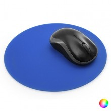 Mouse pads and mouse