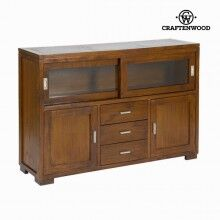 Hallway furnitures, cupboards and chiffoniers