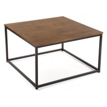 TV furniture and stands