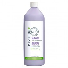 Softeners and conditioners