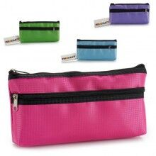 Pencil Cases and Pencil Boxes