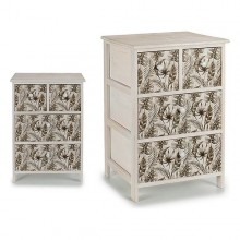 Chests of Drawers, Dressing Tables and Wardrobes
