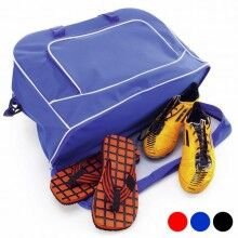 Sports material and equipment