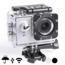 Electronics | Photography and video