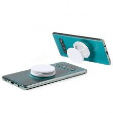 Accessories for mobile phones and tablets