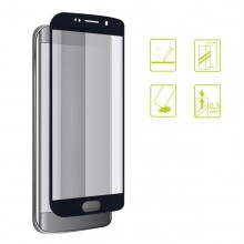 Tempered Glass Mobile Screen Protector Realme X2