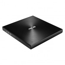 DVD / Blu-Ray players and recorders