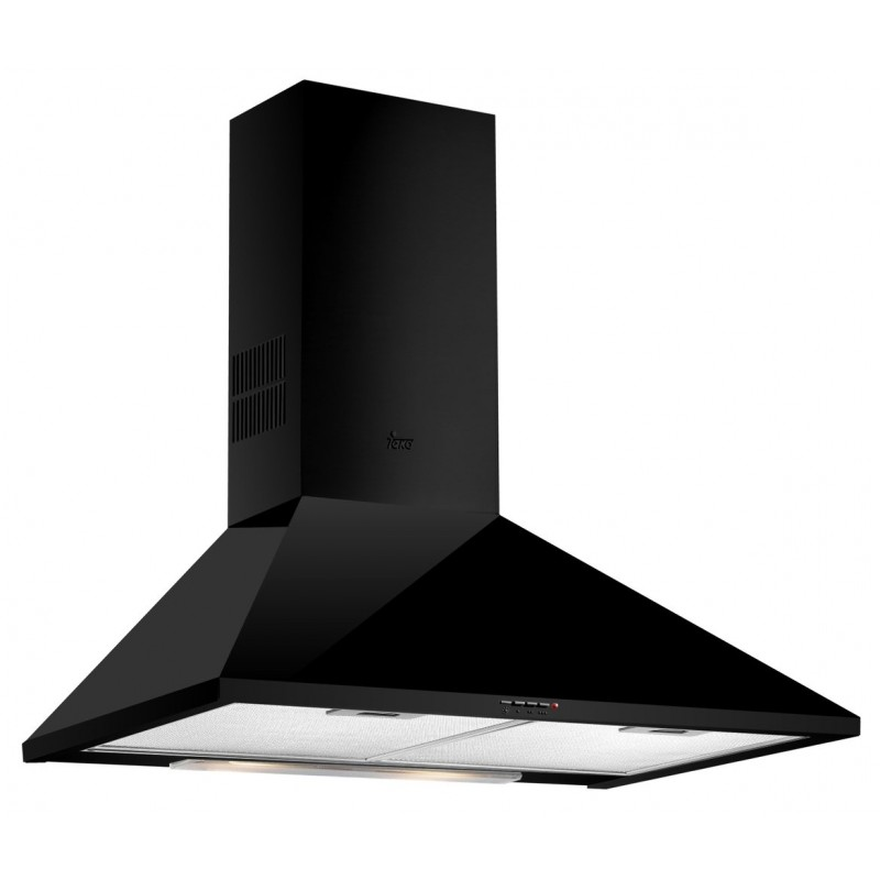 OUTLET Conventional Hood Teka 027804 70 cm 380 m3/h 60 dB 195W (No packaging)