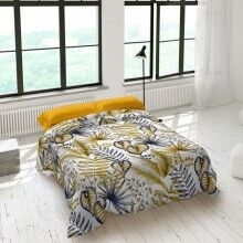 Top sheet Beverly Hills Polo Club Rainer (Bed 180)
