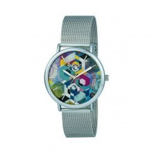 Relógio unissexo Time Force TF1821M-05M (36 mm)