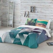 Nordic cover Beverly Hills Polo Club Rainer (Bed 150)