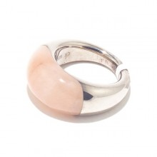 Ladies' Ring Calvin Klein KJ24AR010 Pink