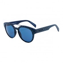 Unisex Sunglasses Italia Independent 0900T-CAM-022 (50 mm)