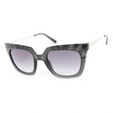 Ladies'Sunglasses Italia Independent 0092-HAV-120 (Ø 55 mm)