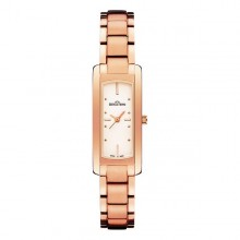 Ladies'Watch Bergstern B002L009 (17 mm)