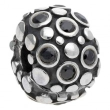 Ladies'Beads Pandora 790593CZK