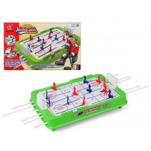 Board game Hockey Sports Green 119203