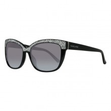 Ladies'Sunglasses Italia Independent IS009-044-055 (Ø 55 mm)
