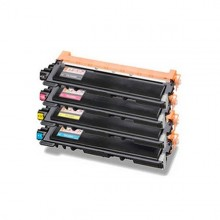 Recycled Ink Cartridge Inkoem TN230/210