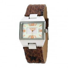 Unisex Watch Pertegaz P70430 (35 mm)