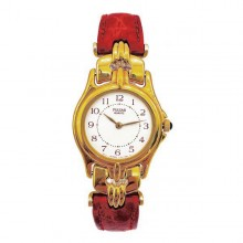 Ladies'Watch Pulsar PTB076 (25 mm)