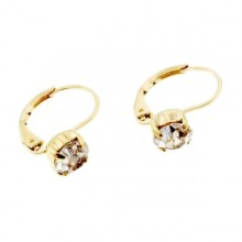Ladies'Earrings Cristian Lay 433240