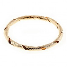 Ladies'Bracelet Cristian Lay 43647675