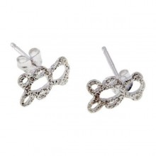 Ladies'Earrings Cristian Lay 546970