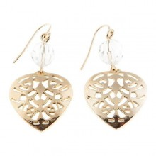Ladies'Earrings Cristian Lay 436720