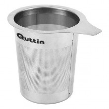Filter for Infusions Quttin (5,5 cm)