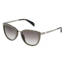 Ladies'Sunglasses Tous STO345N-520A39 (ø 52 mm)