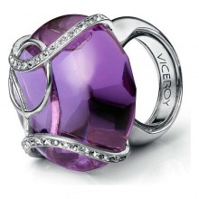 Ladies' Ring Viceroy 1044A020-97 (Size 19)