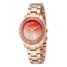 Ladies'Watch Just Cavalli R7253202506 (35 mm)