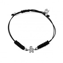 Ladies'Bracelet Viceroy 1081P000-20 (19 cm)