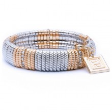 Ladies'Bracelet Viceroy 1060P000-23 (19 cm)