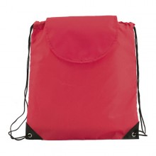 Backpack with Strings 143097