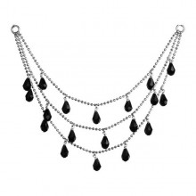 Ladies'Necklace Viceroy 1030C000-55 (45 cm)