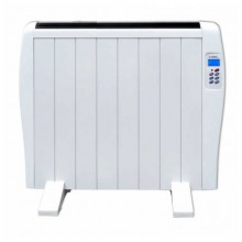 Radiators and heaters