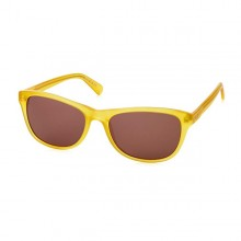 Ladies'Sunglasses Italia Independent IS010-PUM071 (Ø 54 mm)