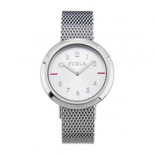 Ladies'Watch Seiko SNDZ41 (36 mm)