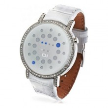 Unisex Watch Time Force TF2640M-02-1 (40 mm)