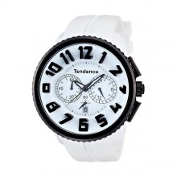 Reloj Hombre Tendence 2046017 (50 mm)