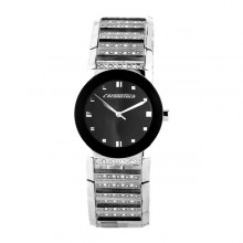 Ladies'Watch Chronotech CT7146LS-02M (30 mm)